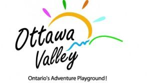 ottawa valley vistors association